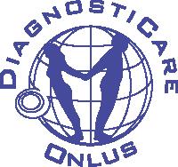 Diagnosticare Onlus